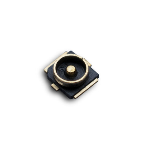 RF Coaxial Connector - M6